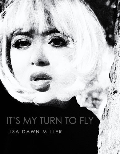 It's My Turn to Fly