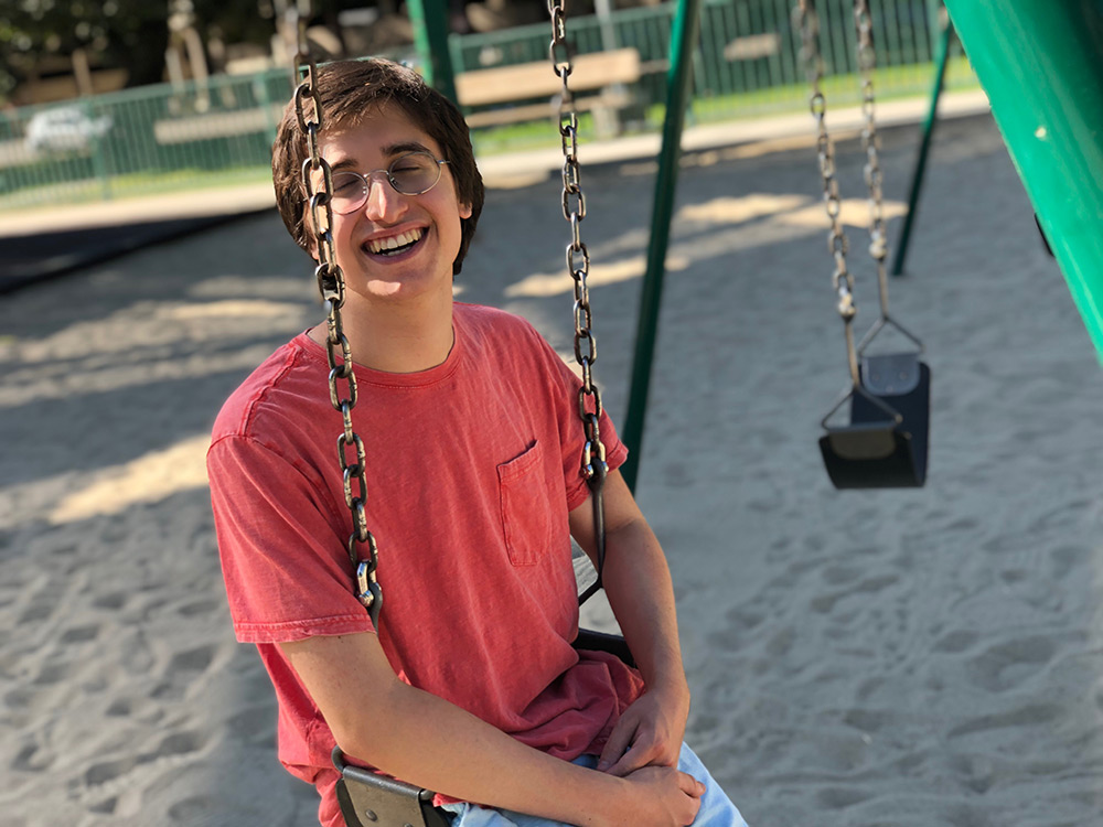 tty_oliver_swing