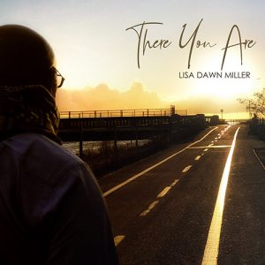 cover_art_there_you_are