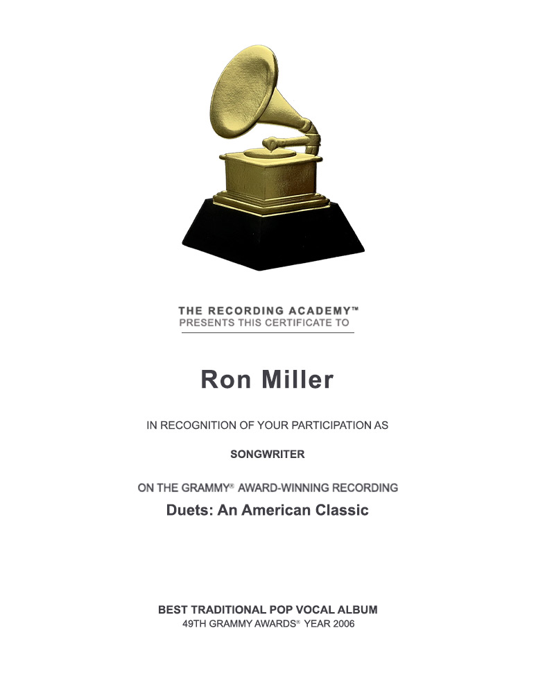 grammy_songwriter_duets_american_classic
