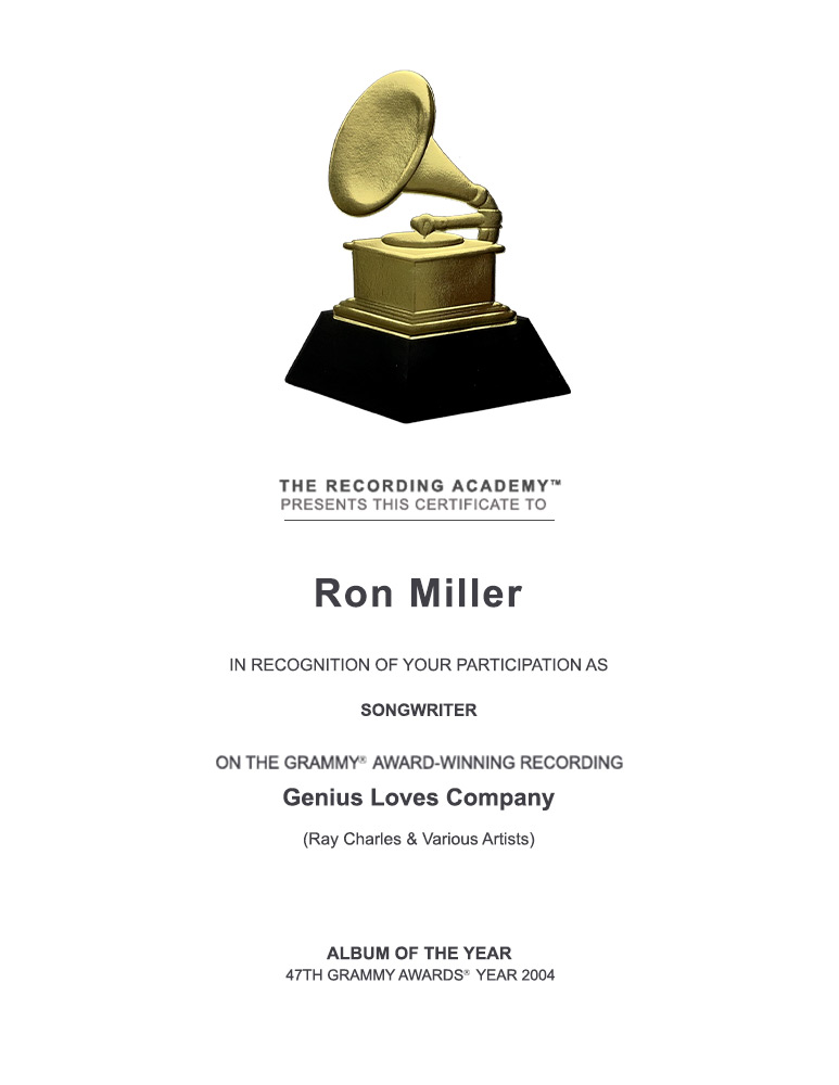 grammy_songwriter_genius_loves_company_album_of_the_year